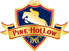 Pine Hollow Farm