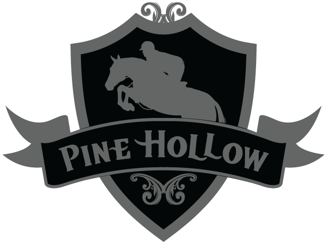Pine Hollow Farms